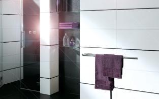 sanit rsilikon ist f r eine richtige abdichtung in k che und bad. Black Bedroom Furniture Sets. Home Design Ideas