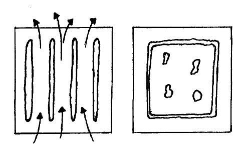 spiegel zum kleben im runden design als by bavaria bdertechnik gdbr with spiegel zum kleben. Black Bedroom Furniture Sets. Home Design Ideas