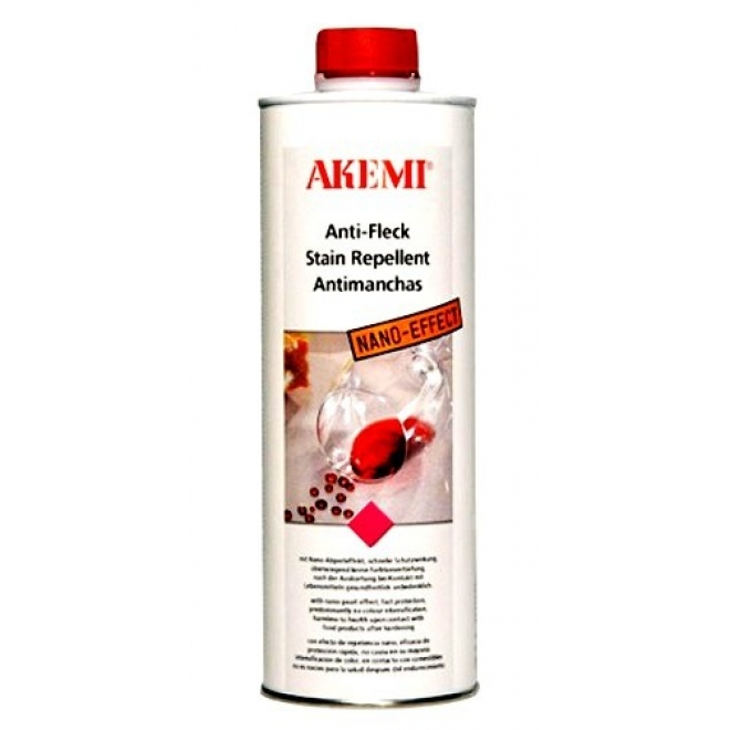 Akemi antifläck nano
