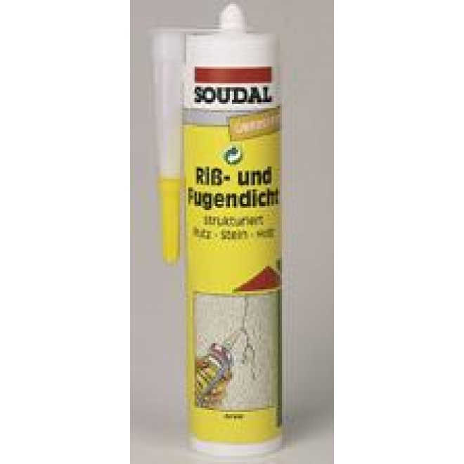 Top Soudal Riss- und Fugendicht CL45