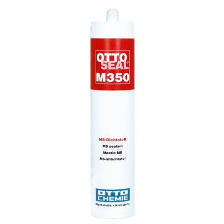 Ottoseal M350 MS Polymer
