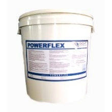 Powerflex Dicht System