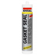 Gasketseal engine sealant