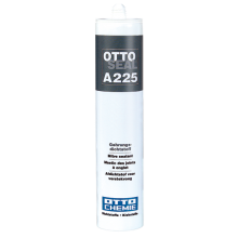 Ottoseal A225 Metall Dichtstoff