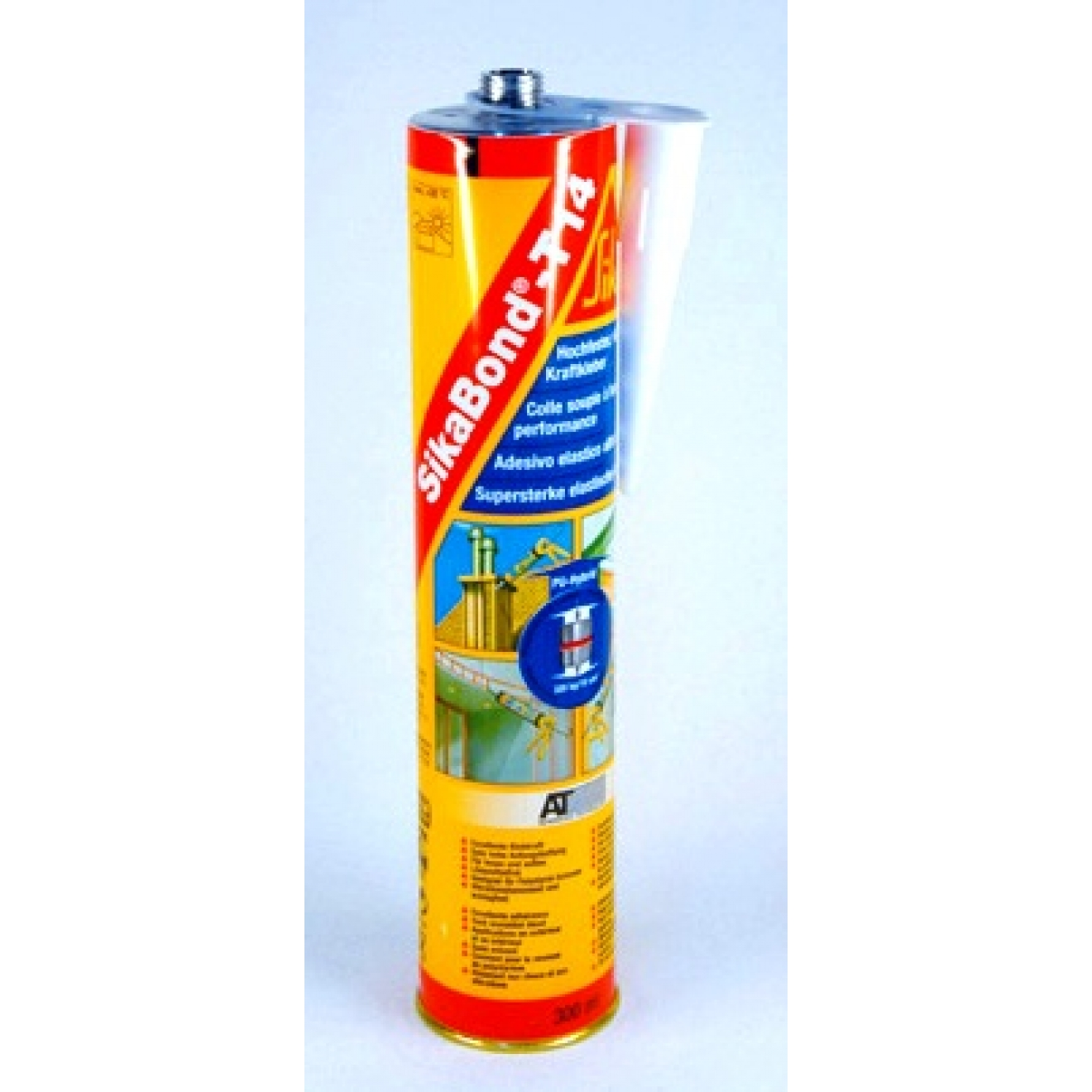 7b7bdcda48ccc SIKAFLEX AT-Connection sealant based on polyurethane hybrid here in the shop