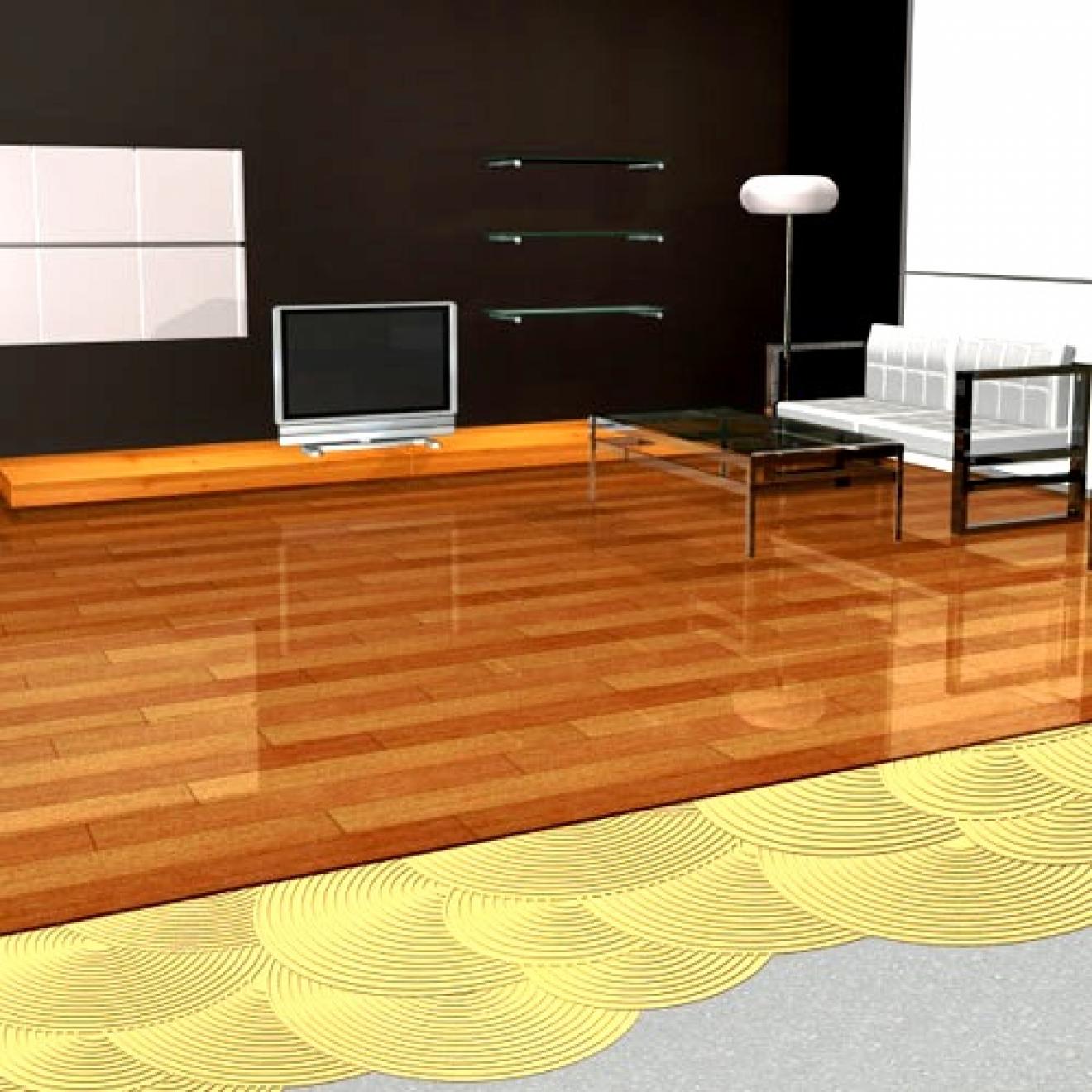 parkettklebstoff b rozubeh r. Black Bedroom Furniture Sets. Home Design Ideas