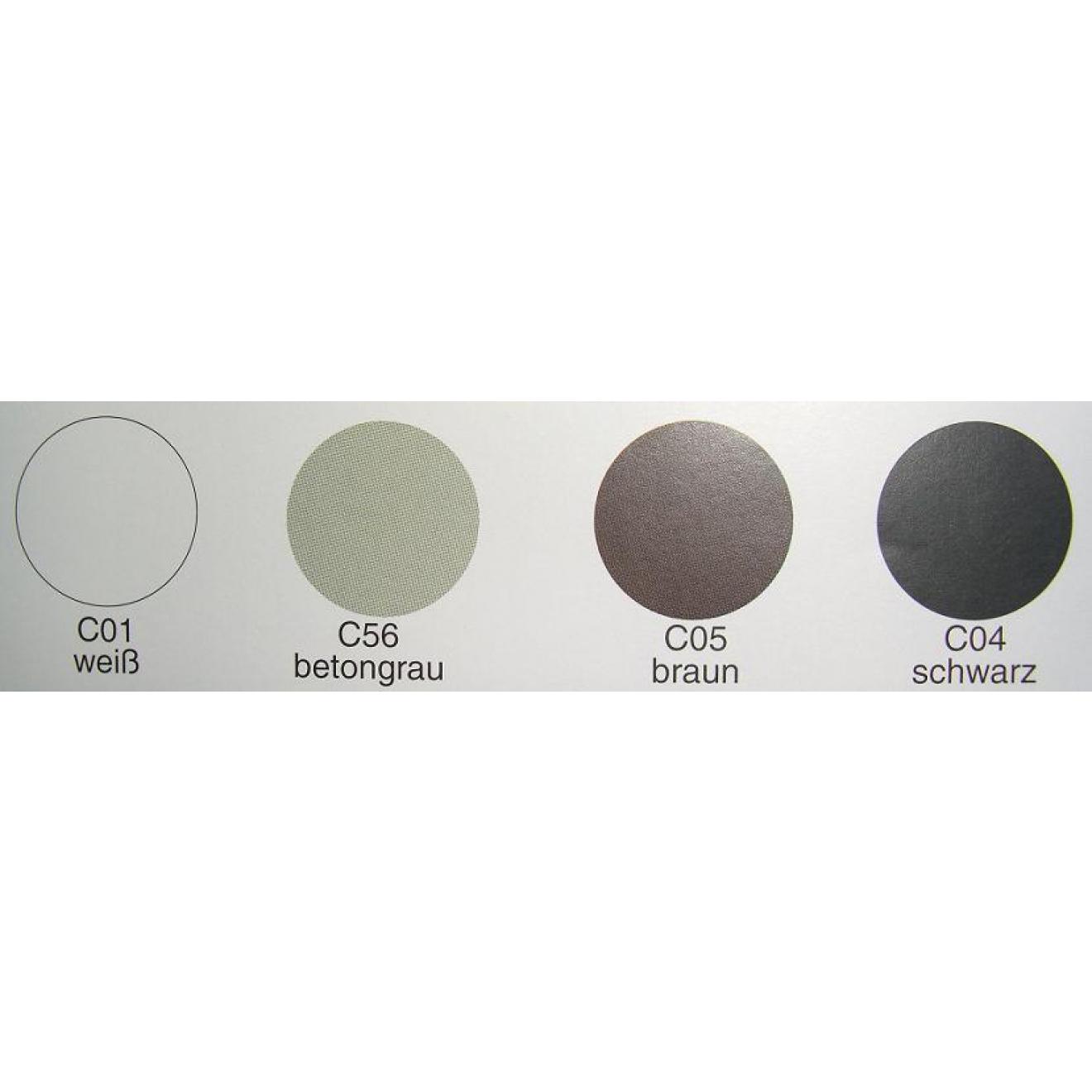 ottoseal a207 acryl dichtstoff zum g nstigen preis im shop kaufen. Black Bedroom Furniture Sets. Home Design Ideas