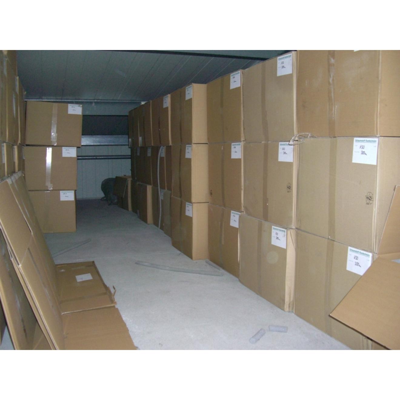 pe rundschn re b2 f llschnur f r silikon dichtstoffe hier im shop. Black Bedroom Furniture Sets. Home Design Ideas